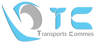 Transport Commes